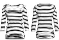 ME-+-EM-White-with-Black-Stripes-Possible-for-Portsmouth-Americas-Cup-3-Shot-product-