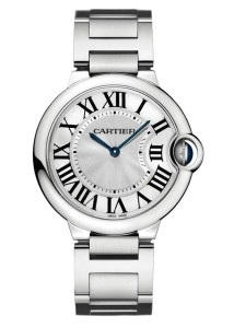 cartier-ballon-bleu-medium-watch-2